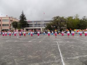 DSCN0151