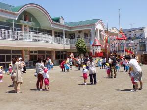 DSCN2011 (1)